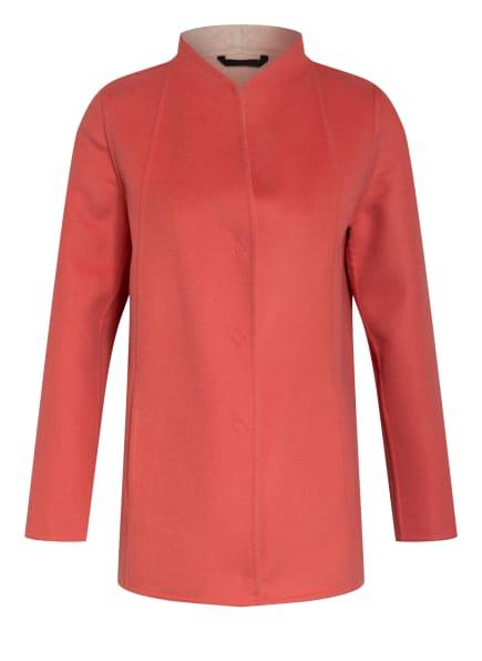 CINZIA ROCCA Jacke , Farbe: ROSA (Bild 1)
