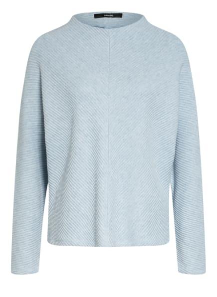 someday Pullover UTAJA , Farbe: HELLBLAU (Bild 1)