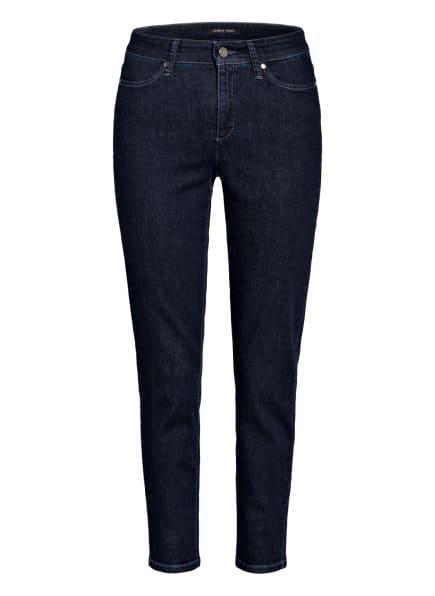 CAMBIO Jeans PIERA, Farbe: 5006 dark blue (Bild 1)