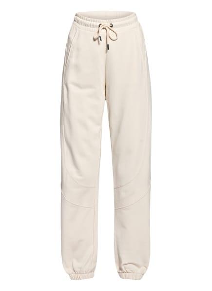 DOROTHEE SCHUMACHER Hose im Jogging-Stil, Farbe: BEIGE (Bild 1)