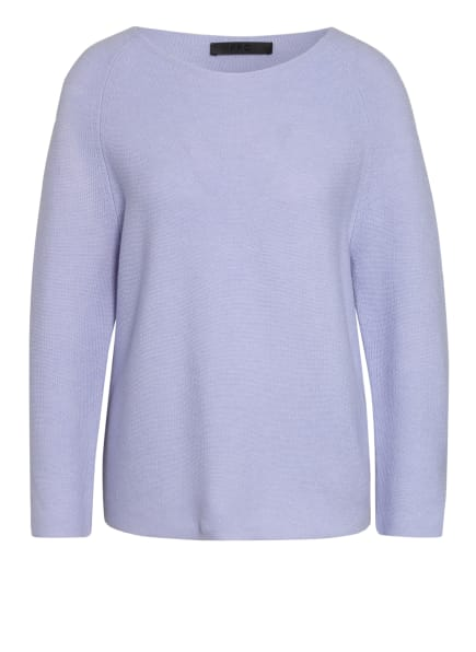 FFC Pullover, Farbe: HELLBLAU (Bild 1)