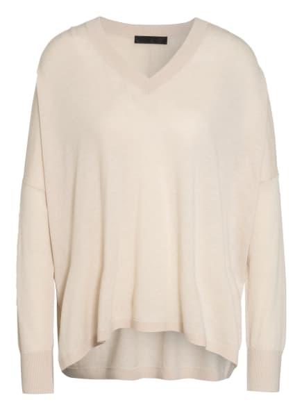 FFC Pullover, Farbe: CREME (Bild 1)