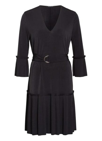 PENNYBLACK Kleid REGATA mit 3/4-Arm, Farbe: SCHWARZ (Bild 1)