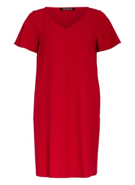 PENNYBLACK Kleid, Farbe: ROT (Bild 1)