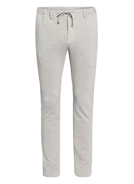 PAUL Anzughose Slim Fit , Farbe: 320 GRAU (Bild 1)