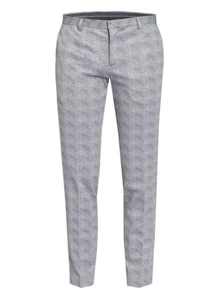 PAUL Anzughose Slim Fit, Farbe: 330 GRAU (Bild 1)