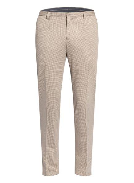 PAUL Anzughose Slim Fit , Farbe: 280 BEIGE (Bild 1)