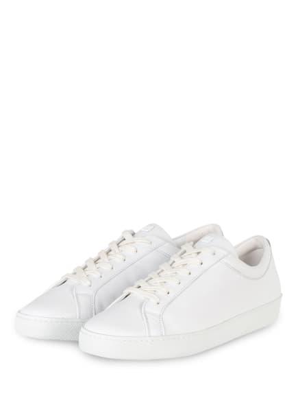 Högl Sneaker STEADY, Farbe: WEISS (Bild 1)