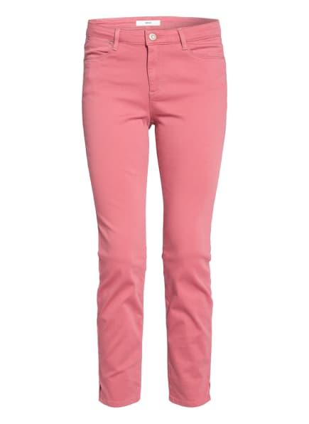 BRAX Skinny Jeans SHAKIRA , Farbe: 83 magnolia (Bild 1)