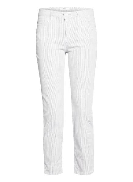 BRAX 7/8-Skinny Jeans SHAKIRA.S, Farbe: 27 clean light blue (Bild 1)