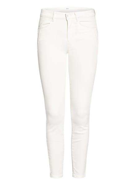 BRAX 7/8-Skinny Jeans ANA.S, Farbe: 98 OFF-WHITE (Bild 1)