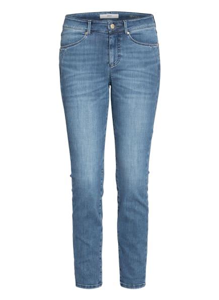 BRAX 7/8-Skinny Jeans ANA.S, Farbe: 26 USED REGULAR BLUE (Bild 1)