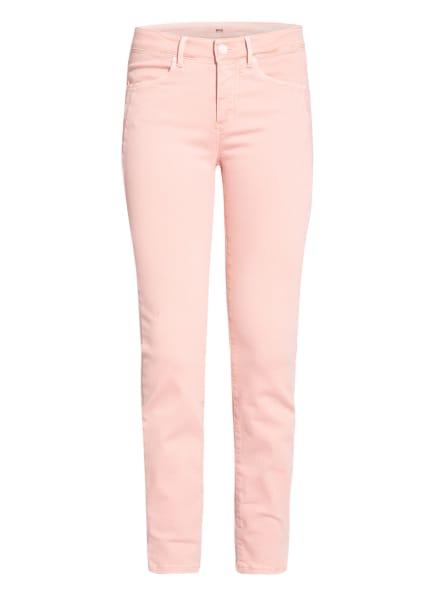 BRAX 7/8-Skinny Jeans ANA.S, Farbe: 84 CHERRY BLOSSOM (Bild 1)