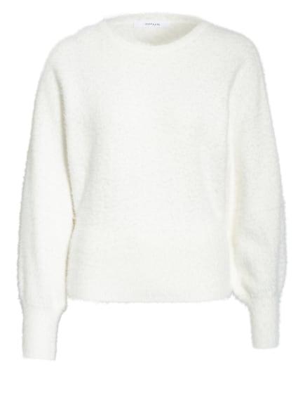 OPUS Pullover PEDIKE, Farbe: WEISS (Bild 1)