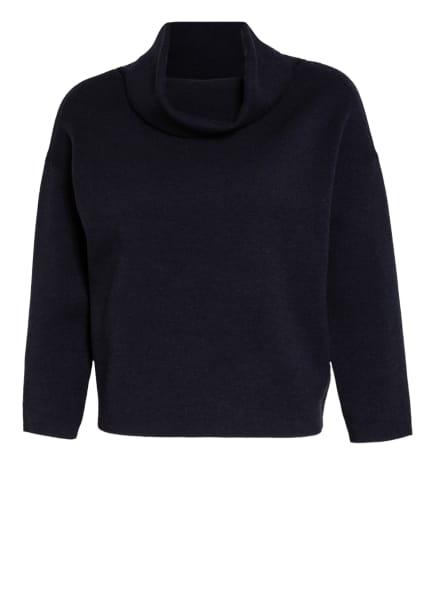 OPUS Pullover PIBI , Farbe: DUNKELBLAU (Bild 1)