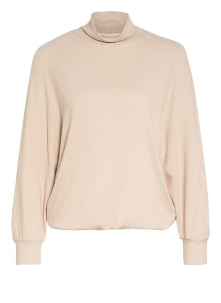 OPUS Pullover SYLVON , Farbe: CREME (Bild 1)