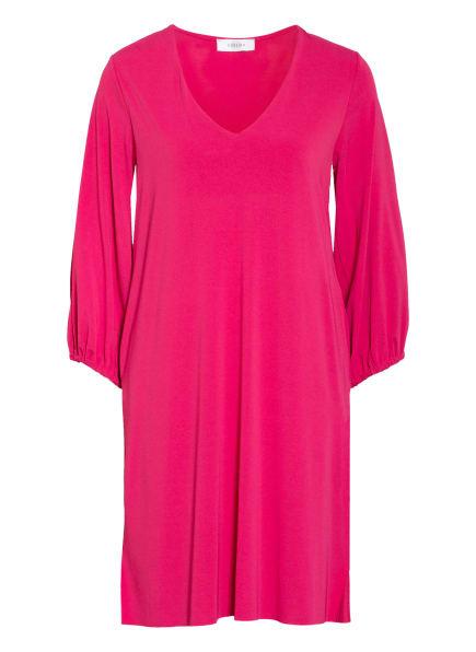 BLONDE No.8 Kleid mit 3/4-Arm, Farbe: PINK (Bild 1)