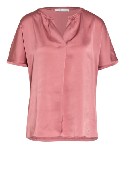 BRAX Blusenshirt CAELEN, Farbe: ALTROSA (Bild 1)