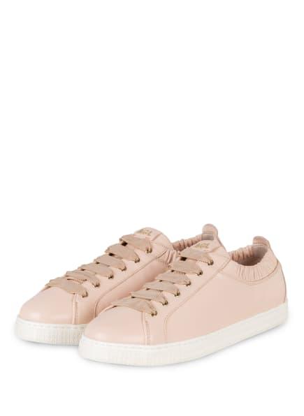 AGL Sneaker, Farbe: HELLROSA (Bild 1)