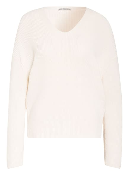 DRYKORN Pullover MERINA, Farbe: ECRU (Bild 1)