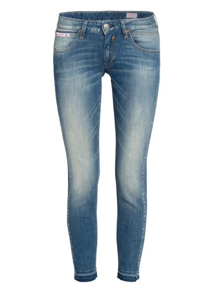 Herrlicher Jeans TOUCH , Farbe: 634 bliss (Bild 1)