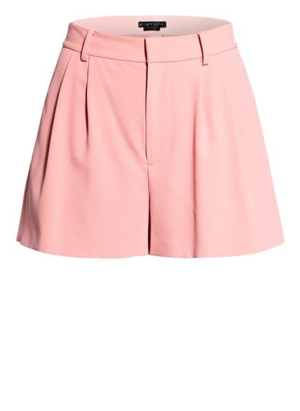 alice+olivia Shorts, Farbe: ROSÉ (Bild 1)