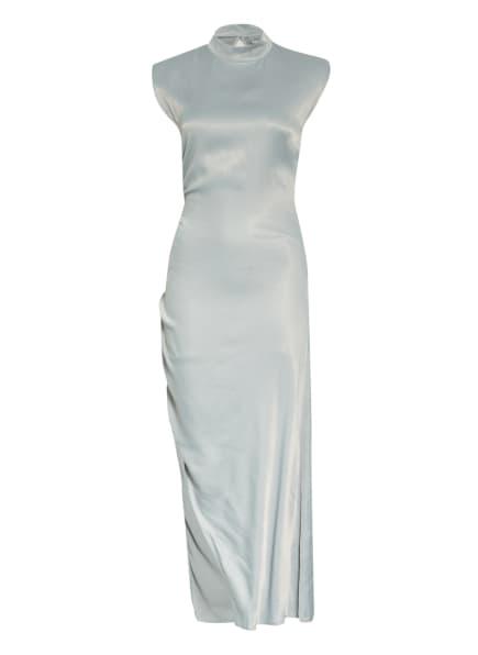 GESTUZ Kleid SUNNAGZ, Farbe: BLAUGRAU (Bild 1)