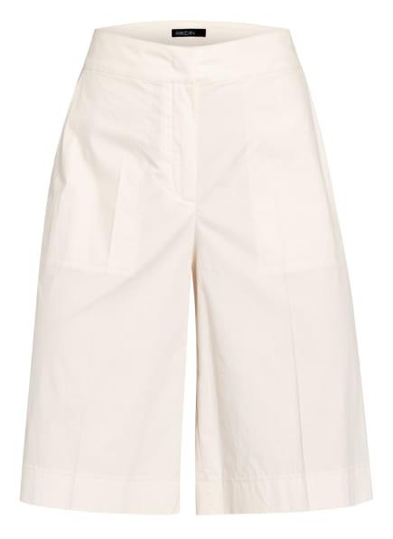 MARC CAIN Shorts, Farbe: 115 cashew (Bild 1)