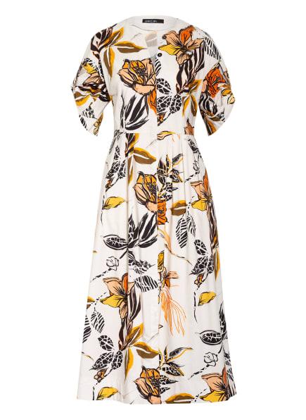 MARC CAIN Kleid, Farbe: 115 cashew (Bild 1)