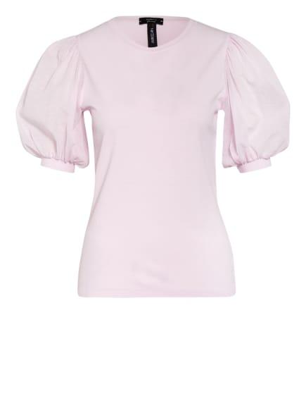 MARC CAIN Pullover, Farbe: 702 cosmea (Bild 1)
