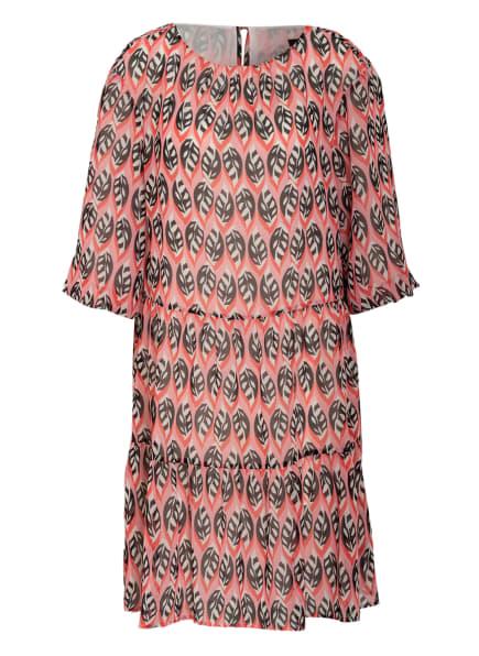 MARC CAIN Kleid, Farbe: 233 blossom (Bild 1)