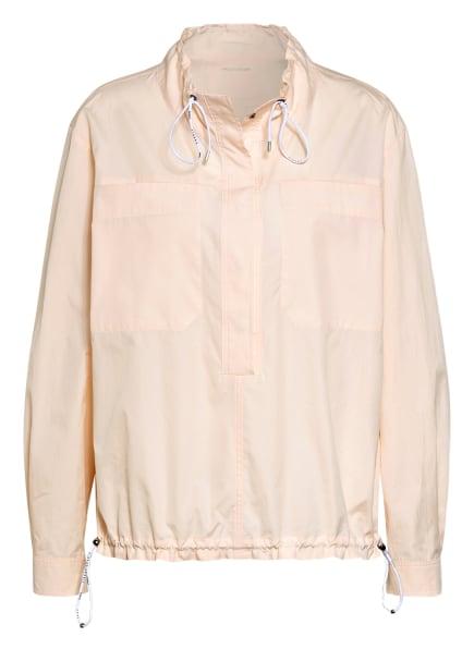 MARC CAIN Blusenshirt, Farbe: 145 rose powder (Bild 1)
