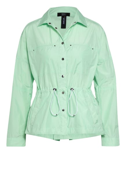 MARC CAIN Jacke, Farbe: 501 light mint (Bild 1)