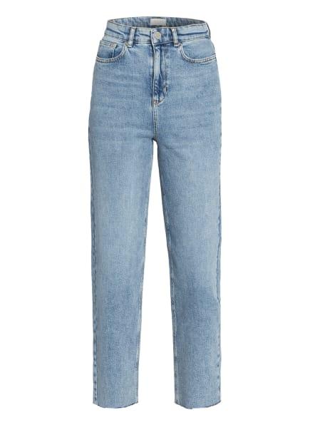 TED BAKER 7/8-Jeans KENNIDY, Farbe: LT-WASH LT-WASH (Bild 1)