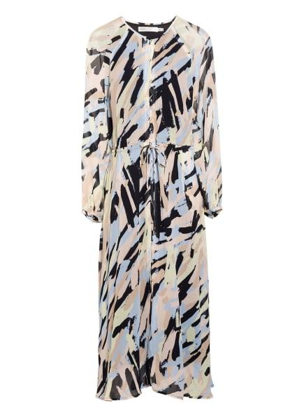 Kleid Judy Von Inwear Bei Breuninger Kaufen