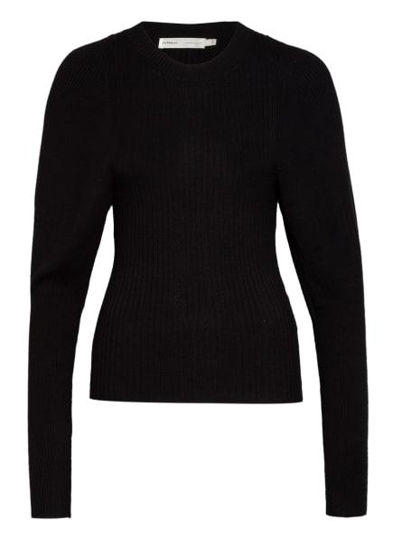 InWear Pullover LINNIW, Farbe: SCHWARZ (Bild 1)