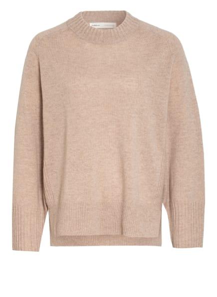 InWear Cashmere-Pullover LAICAIW, Farbe: BEIGE (Bild 1)
