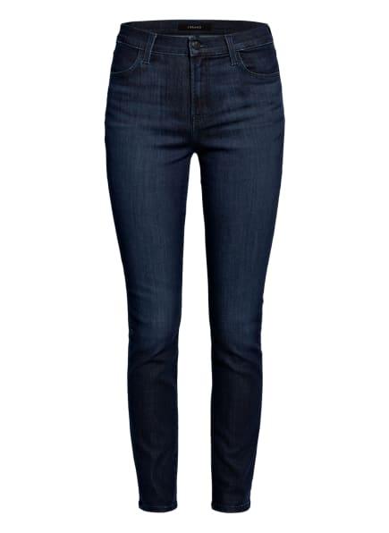 J BRAND Skinny Jeans MARIA, Farbe: J41425 CONCEPT (Bild 1)