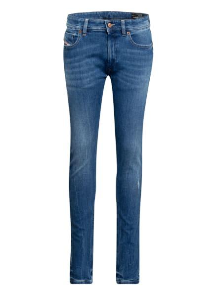 DIESEL Jeans Slim Fit, Farbe: K01 (Bild 1)