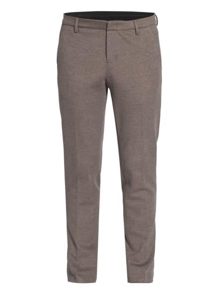 Juvia Anzughose Extra Slim Fit, Farbe: 253 Walnut (Bild 1)
