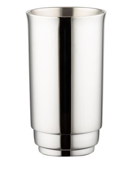 GEORG JENSEN Weinkühler MANHATTAN, Farbe: SILBER (Bild 1)