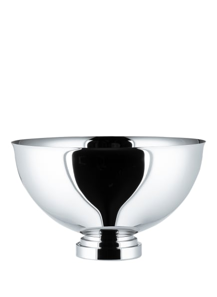 GEORG JENSEN Flaschenkühler MANHATTAN, Farbe: SILBER (Bild 1)