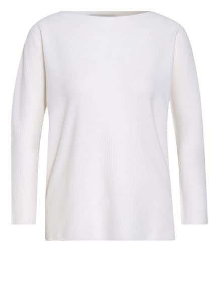 FABIANA FILIPPI Pullover, Farbe: ECRU (Bild 1)