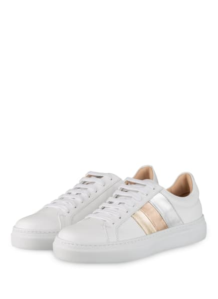 FABIANA FILIPPI Sneaker , Farbe: WEISS (Bild 1)