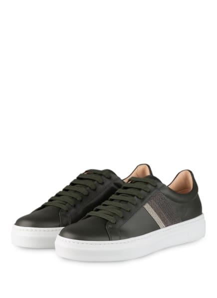 FABIANA FILIPPI Sneaker , Farbe: SCHWARZ (Bild 1)