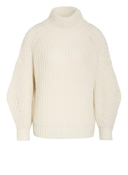 ba&sh Pullover BUFFY, Farbe: ECRU (Bild 1)