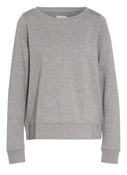 Marc O'Polo Sweatshirt , Farbe: GRAU (Bild 1)