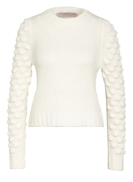 RINASCIMENTO Pullover, Farbe: ECRU (Bild 1)