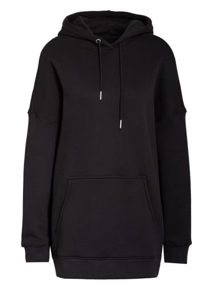 Marc O'Polo Oversized-Pullover, Farbe: SCHWARZ (Bild 1)