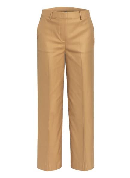 Marc O'Polo Culotte, Farbe: CAMEL (Bild 1)